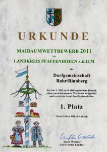 Maibaum_Urkunde_2011_cut-1000