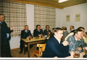 1987-01-001