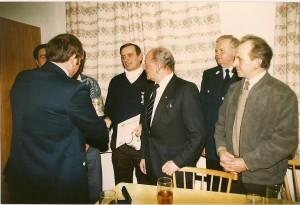 1987-01-003