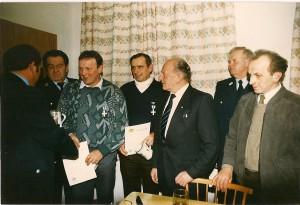 1987-01-004