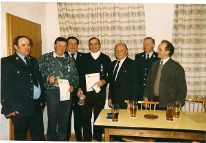 1987-01-007