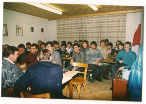 1987-01-010