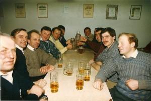 1987-01-014