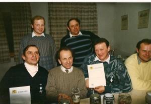 1987-01-028