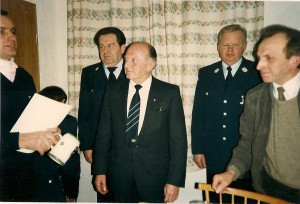 1987-01-038