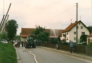 1987-06-001