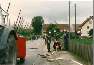 1987-06-002