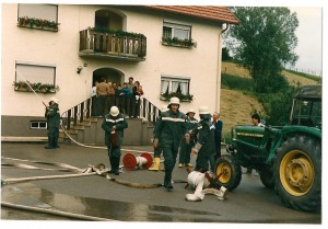 1987-06-003
