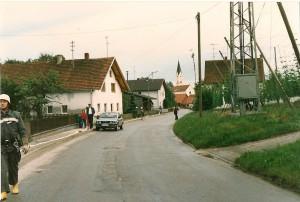 1987-06-004