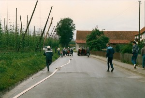 1987-06-005