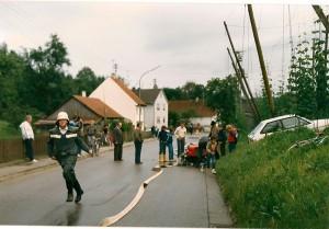 1987-06-006