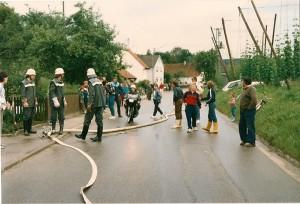 1987-06-008