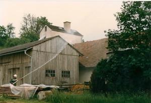 1987-06-009