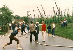 1987-06-010
