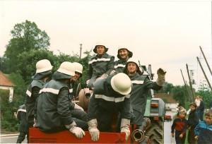 1987-06-012