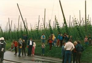 1987-06-013