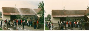 1987-06-014