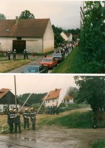 1987-06-016