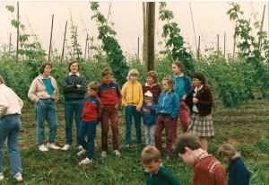 1987-06-018