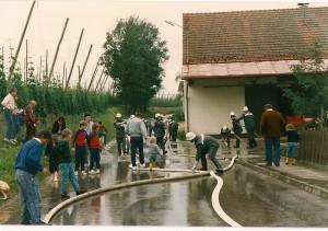 1987-06-019