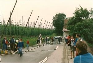 1987-06-021