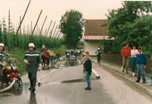 1987-06-022
