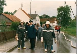 1987-06-023