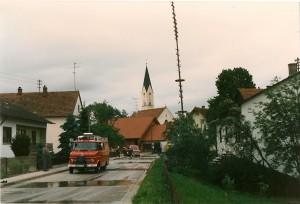 1987-06-025