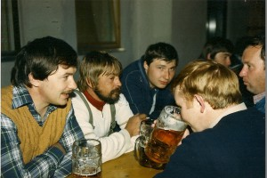 1987-06-028