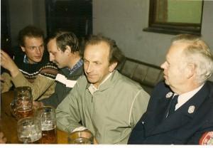 1987-06-029