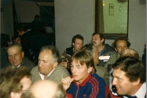 1987-06-031