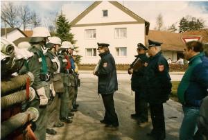 1988-00-004