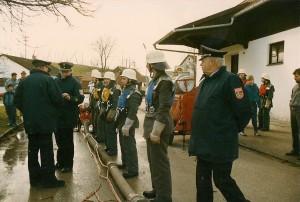 1988-00-006