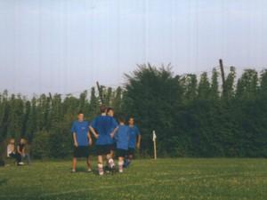 2002-08-002