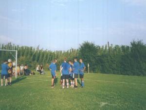 2002-08-003