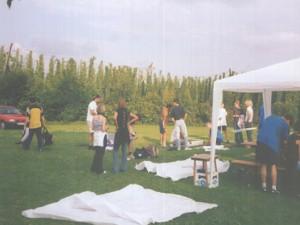 2002-08-008