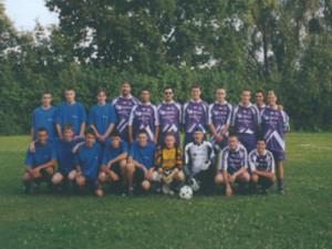 2002-08-009