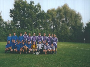 2002-08-011