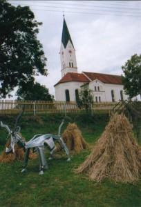 kirche-rohr
