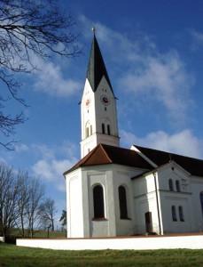 kirche-rohr2