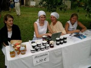 verkauf-marmelade