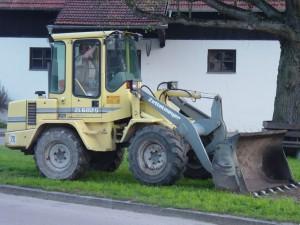 2005-05-002