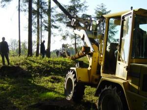 2005-05-060