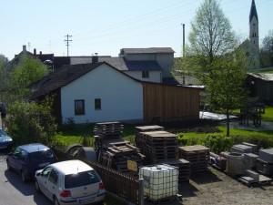 2005-05-112