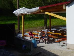 2005-05-116