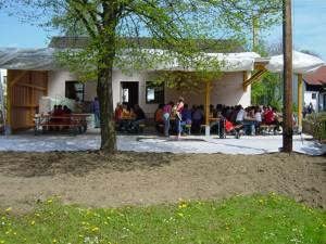 2005-05-152