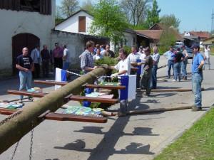2005-05-160