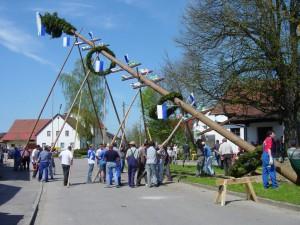 2005-05-186