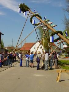 2005-05-187