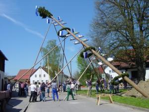 2005-05-188